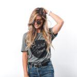 Tips voor het laten bedrukken van je kleding