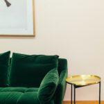 Zo creëer je een luxe gevoel in huis
